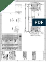 CA-153-8a 0 Side w w Fr Panel Model (1)