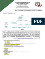 19Examen bimestral cinco. Habilidades Pensamiento Científico.pdf