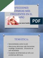 exposicion enf dermatologicas UNFV.pdf
