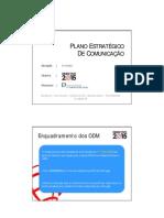 ODM8 - Juntos por Ideias