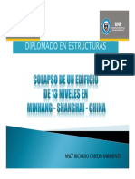 Colapso de Edificio en Shanghai-imprimir.pdf