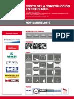COSTO M2.pdf