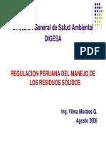 DIGESA-Morales.pdf