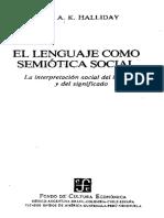 U1_Halliday_parte_1 (1).pdf
