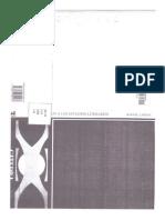 introduccic3b3n-a-los-estudios-literarios.pdf
