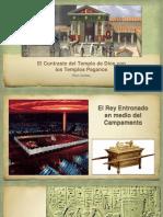 Contraste Del Templo de Elohim vs Templos Paganos 1 1