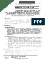 Directiva 20 Fin de Año (2)
