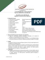 Spa Derecho Constitucional Especial 2018-01