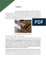 evolucion del piano (1) (1) (1).docx