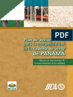 plan-de-accion-de-arroz-para-la-competitividad-de-la-cadena[1].pdf
