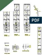 ESTRUCTURAS 2 -Model.pdf