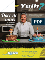 Revista Yaih Online Ed. 90