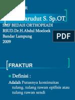 FRAKTUR 2