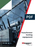 Transformer2016_SC_en_V02_DIGI(1).pdf