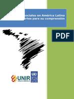 Calderón F. (coord.) - Las protestas sociales en América Latina. Aportes para su comprensión.pdf