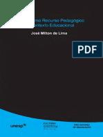 O_JOGO_COMO_RECURSO_PEDAGGICO_NO_CONTEXTO_EDUCACIONAL_-_Jos_Milton_de_Lima (1).pdf
