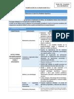 PLANIFICACIÓN DE LA UNIDAD DIDÁCTICA 2.docx