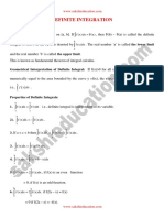 7A_Definite_Integration.pdf
