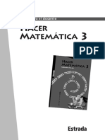 1496953316_1290773597_Estrada Hacer_matematica_3.pdf