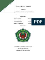 333962935-Audit-Internal-Chapter-5-docx.docx