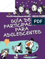 GUIA Adolescentes