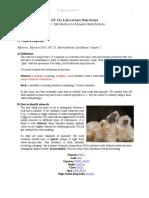 111lab-1.pdf