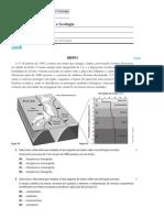 epoca_esp_2008.pdf