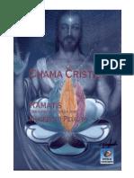 Chama Cristica RAMATÍS Editado