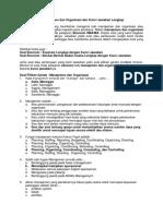 337191631-Soal-Ekonomi-Manajemen-Dan-Organisasi-Dan-Kunci-Jawaban-Lengkap.docx