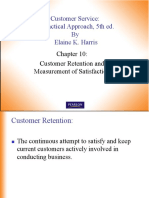 Customer Retention (2)