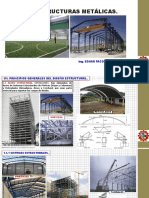 0 u1 Estructuras Metalicas 01052018 a-Vii (1)