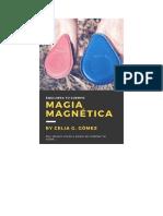 Bio Mag Celia