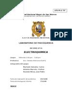 FQ-06-ELECTROQUIMICA.doc