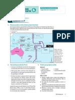 sugestao_ativ6_unid02.pdf
