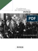 El futuro del periodismo.pdf