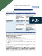 HGE5-U2-SESION 05.docx