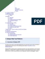 Servlet&Jsp Process