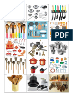 utensilios de cocina.docx