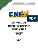 MOF 2017 EMI REVISADO FINAL.pdf