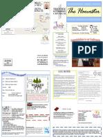 newsletter june 2018 pdf for web