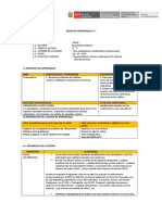 SESION DE APRENDIZAJE N 1_2017.docx