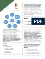 Av2 - Sistemas de Informação Gerencial