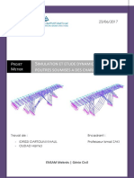 Rapport fial.pdf
