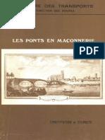 DT487.pdf