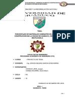 Azul//Morado Ejército Camo de hierro//coser parche de Apliques de Rodilla//codo//Manualidades oblongo X 2