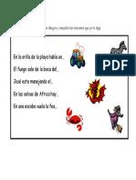 EVOCACION DIFONOS CONSONANTICO CON R CON APOYO VISUAL.pdf