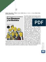 simpon.pdf