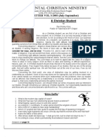 FCM Newsletter 2003_V3 (Jul-Sep 03)