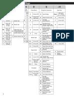 ngk_spark_plug_number_explanation.pdf