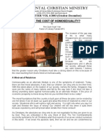 FCM Newsletter 2003_V4 (Oct-Dec 03)